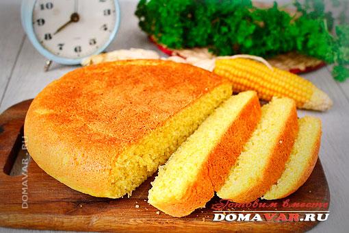 Рецепты тортов деревенский