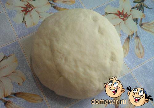Домашние пельмени рецепт с фото