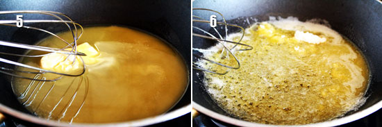Овощная запеканка с макаронами